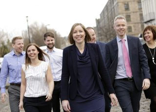 The Mearns team chartered financial advisors