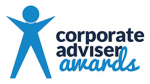 award-winning corporate advisors