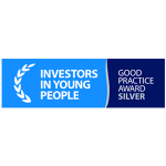 investors ion young people