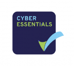 Cyber Essentials Mearns & Company